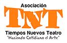 Logo Asociacion TNT